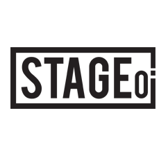 stage-oi